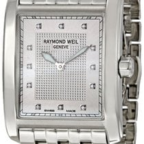 Raymond Weil Men's 9975-ST-65081 Don Giovanni Stainless...