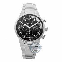 IWC Aquatimer Chronograph IW3719-28