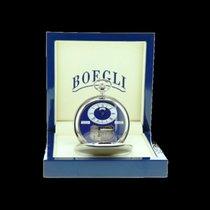 """Boegli Concerto """"La flûte Enchantée """" de MOZART"""