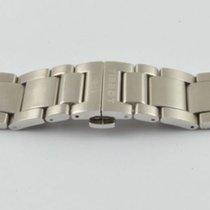 ersatzteile tissot armband