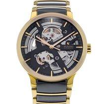 Rado Watch Centrix R30180162