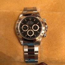 Rolex 16520 Stal Daytona 40mm