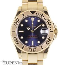 Rolex Oyster Perpetual Yacht-Master Ref. 168628