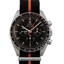 Omega 311.12.42.30.01.001 Steel Speedmaster Professional Moonwatch