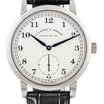 A. Lange & Söhne 233.026 1815 new United States of America, Florida, North Miami Beach