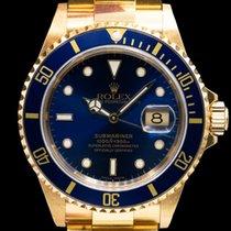 43069391d67 Rolex Submariner Ouro amarelo - Todos os preços de relógios Rolex ...