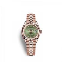 Rolex Lady-Datejust 2791750013 novo