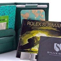 Rolex Sea-Dweller Rolex 100.25.34 neu