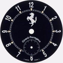 Girard Perregaux Ferrari 1999 nuevo
