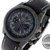 Breitling Bentley B06 MB061225/BE61 occasion