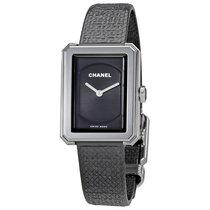 Chanel Boy-Friend H5317 2019 new