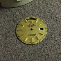 Rolex Day-Date 36 18038/18039/18078/18079 nouveau