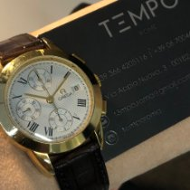 Omega 1750500 pre-owned