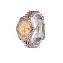 Rolex Lady-Datejust 179173 2000 gebraucht