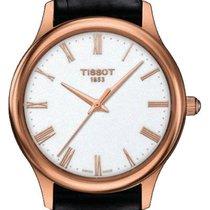 Tissot T926.210.76.013.00 2020 nov