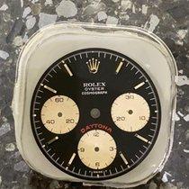 Rolex Daytona 6263 1980 pre-owned