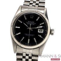 Rolex Datejust 16014 1983 gebraucht