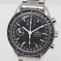 Omega Speedmaster Day Date 3520.50.00 2000 pre-owned