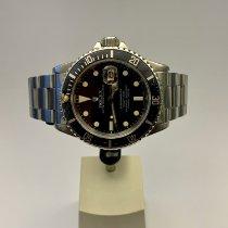 Rolex Submariner Date Acciaio Italia, Torino
