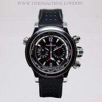 Jaeger-LeCoultre RA 2006 Aston Martin WorldTime Chronograph
