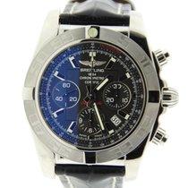 Breitling Chronomat 44 Stainless Steel