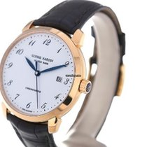 Ulysse Nardin Classical 40 Automatic Chronometer L.E