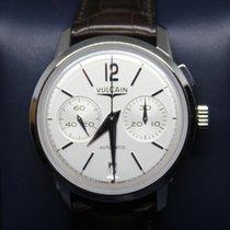 Vulcain 50s President Chronograph