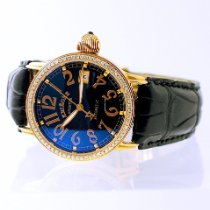 Krieger Rose gold 36mm Automatic new