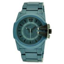Diesel Analog Dz1517 Watch