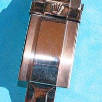 Rolex Daytona 16519, 16509, 116519, 116509