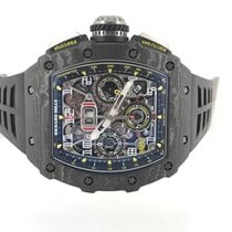 Richard Mille RM 11 03 Carbon