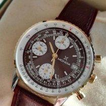 Mondia - Topgun chronograph - Valjoux 7750 - For men - 1990-1999