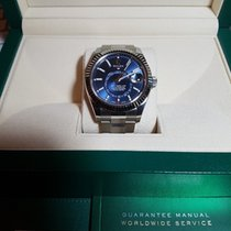 Rolex 326934