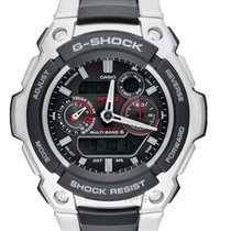 Casio G-Shock MTG-1500-1AJF nov