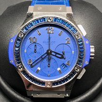 Hublot Big Bang Tutti Frutti