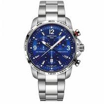 c8bffcdb90d Certina DS Podium Big Size - Todos os preços de relógios Certina DS ...