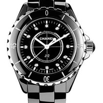 Chanel J12 H1625 nouveau