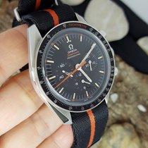 Omega Speedmaster Professional Moonwatch 311.12.42.30.01.001 new