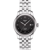 Tissot Le Locle T006.207.11.058.00 2019 new