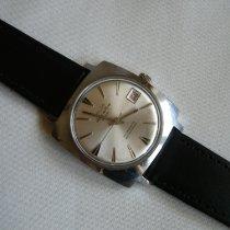 1970 folosit
