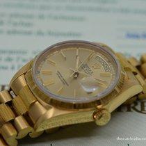 Rolex Day-Date 36 18078 1982