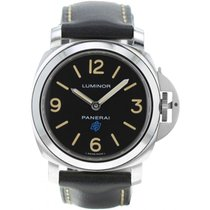 Panerai Special Editions PAM00634 2015 pre-owned