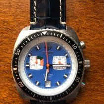Zodiac 42.5mm Quartz ZO2213 pre-owned United States of America, California, newport beach