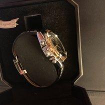 Breitling Crosswind Racing Oro/Acciaio 43mm Romano Italia, galatina