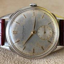Girard Perregaux Girard Perregaux Big Size 1950 pre-owned
