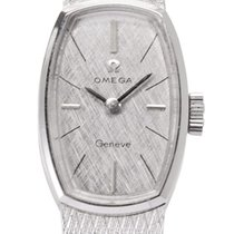 Omega 485 1982 pre-owned