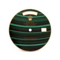 Rolex Day-Date 36 18038/18238 2020 nouveau