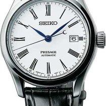 Seiko Presage SPB047J1 new