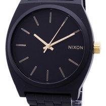 Nixon A045-1041-00 nowość