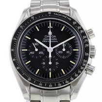 Omega Speedmaster Professional Moonwatch 1450022 1450022 1996 pre-owned